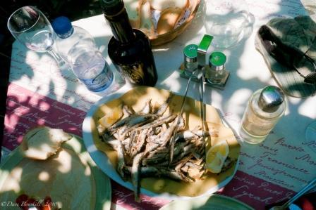 """""""Italy Cinque Terre food"""""""