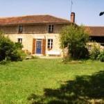 Chambres d'Hôtes Limousin, France