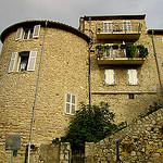 """""""vacation rental in Antibes France via HomeAwayUK"""""""
