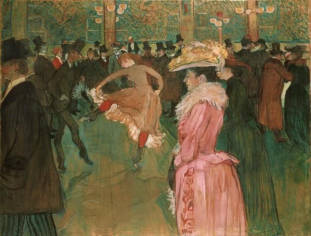 053206c0_smush_1+Henri_de_Toulouse-Lautrec,_French_-_At_the_Moulin_Rouge-_The_Dance_-_Google_Art_Project