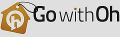 """GowithOh Logo"""