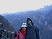 150 Morning+sunrise+Upper+Trail+Hike+-+Yunnan+-+China