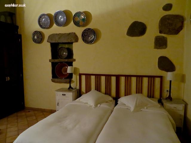 """""""a suite in Hotel Las Calas Gran Canaria"""""""
