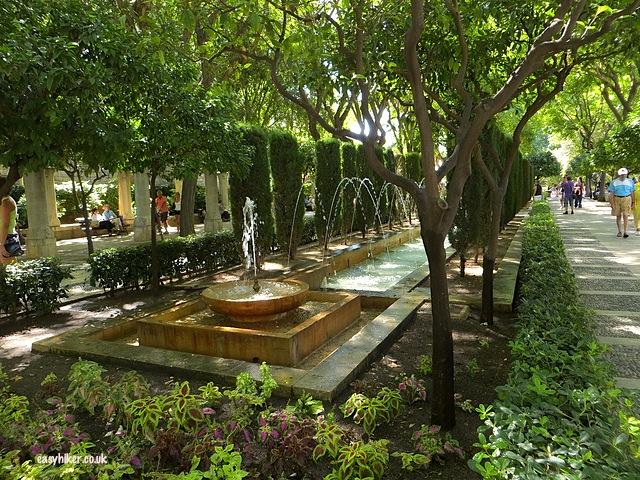"""Visit Parc del Mar when sightseeing in Palma de Mallorca"""