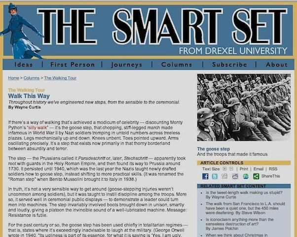 smartset 2
