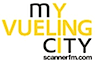 MyVuelingCity