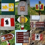 600px-Via-Francigena-Signposts-In-Italy-2012