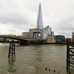 thumb london architecture
