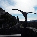 thumb st paul de vence_1