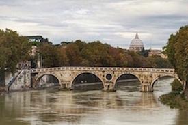 """""""WALKS IN ROME"""""""