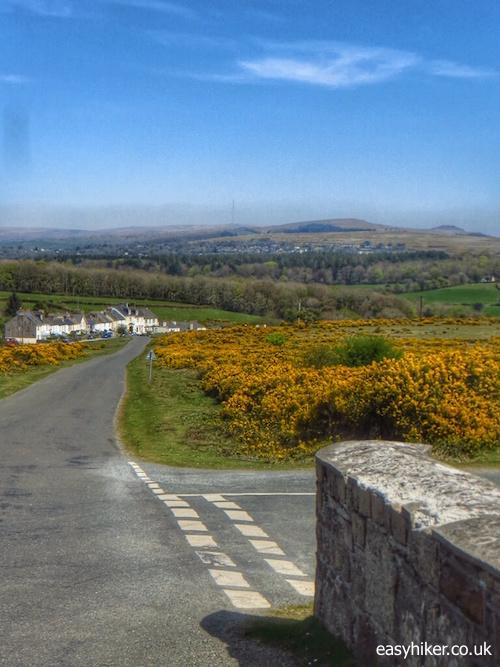 """""""Clearbrook in Dartmoor"""""""