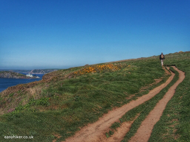 """tips on how to Get the Most Out of a South West Coast Hiking Trip"""