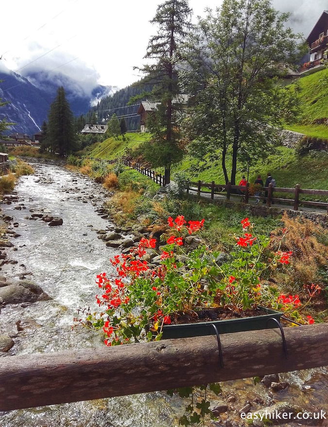 """alpine scene in the Ossola Valley"""