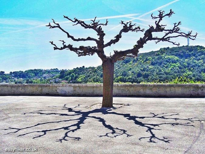 """interesting photo motif in Villeneuve Loubet - Off the Beaten Path"""